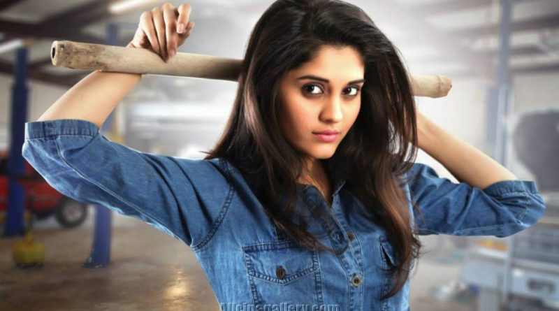 Surabhi beautiful images