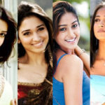 Telugu Heroines/Tollywood actresses without make up