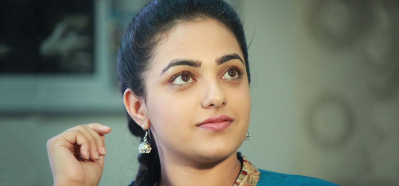 Nithya Menon Best Movies