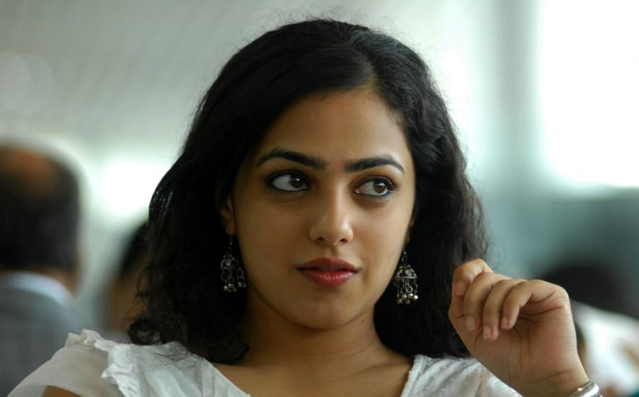 Nithya Menen Debut Movies