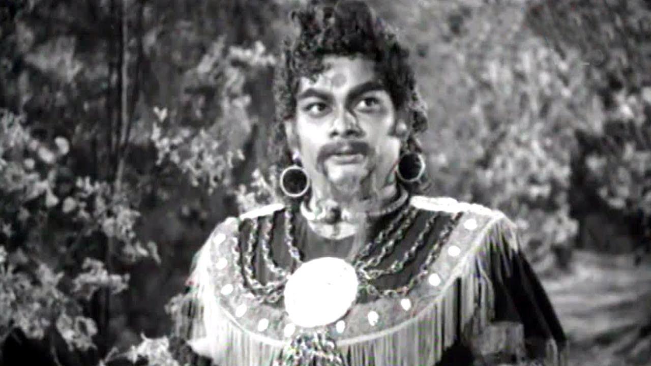 Rajanala
