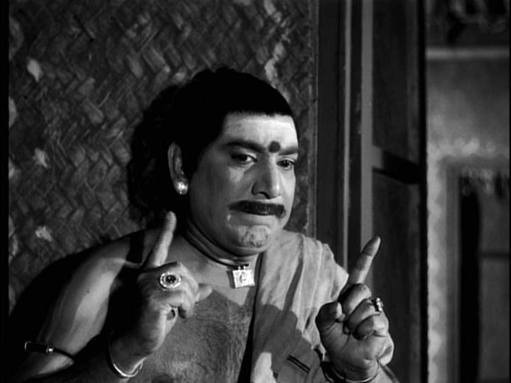 Relangi Venkatramaiah