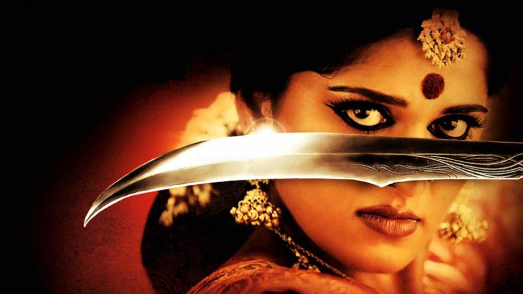 Anushka Shetty Best Movies