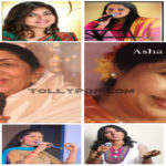 Indian female  play back singers