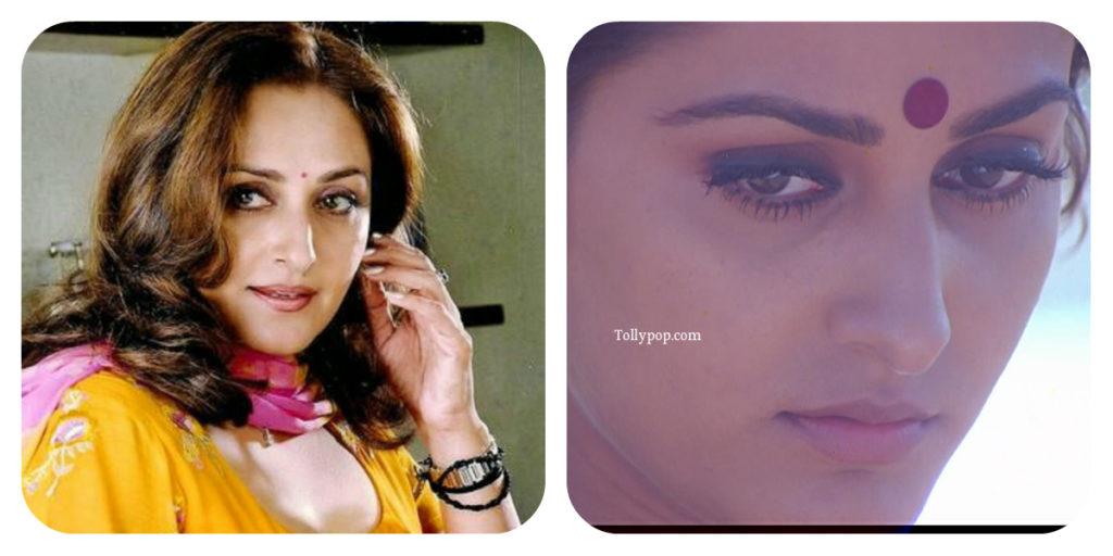 Jayaprada Images