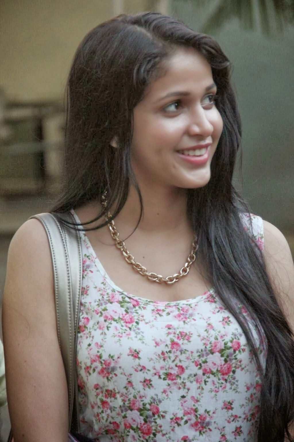 lavanya tripathi facebooklavanya tripathi, lavanya tripathi biography, lavanya tripathi images download, lavanya tripathi images, lavanya tripathi facebook, lavanya tripathi in manam, lavanya tripathi ragalahari, lavanya tripathi profile, lavanya tripathi hot pics, lavanya tripathi navel, lavanya tripathi hot images, lavanya tripathi twitter, lavanya tripathi hot photos, lavanya tripathi height, lavanya tripathi date of birth
