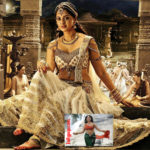 Tollywood Actress Anushka Shetty Profile