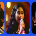 Indian Singer Shreya Ghoshal Best Telugu songs