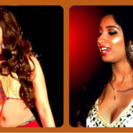Singer Shreya Ghoshal profile and Images