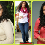 Nithya Menen Profile |  Best Telugu Movies | Images