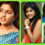 Tollywood Actress Eesha Biography | Images