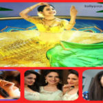 Pragya Jaiswal Alluring Images   Photos of Pragya Jaiswal