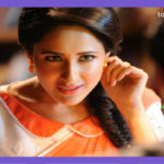 Pragya Jaiswal Profile-Biography | Images of Pragya Jaiswal