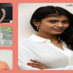 Tollywood Actress Hebba Patel Profile And Cute Images