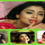 Shriya Saran Profile And Images | Shriya Biography