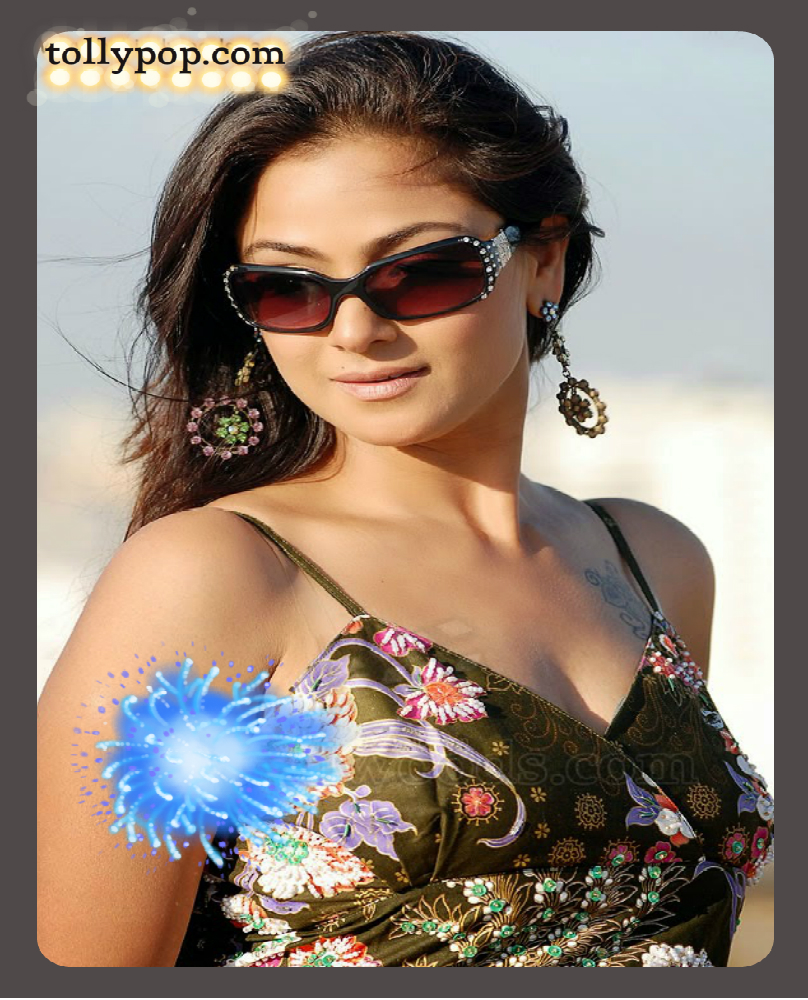 Simran Biography