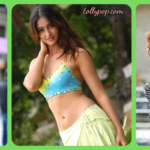 Indian Actress Ileana D'Cruz Profile And Cute Images