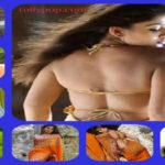 Indian Actress Nayanthara Profile | Biography |  Cute Images