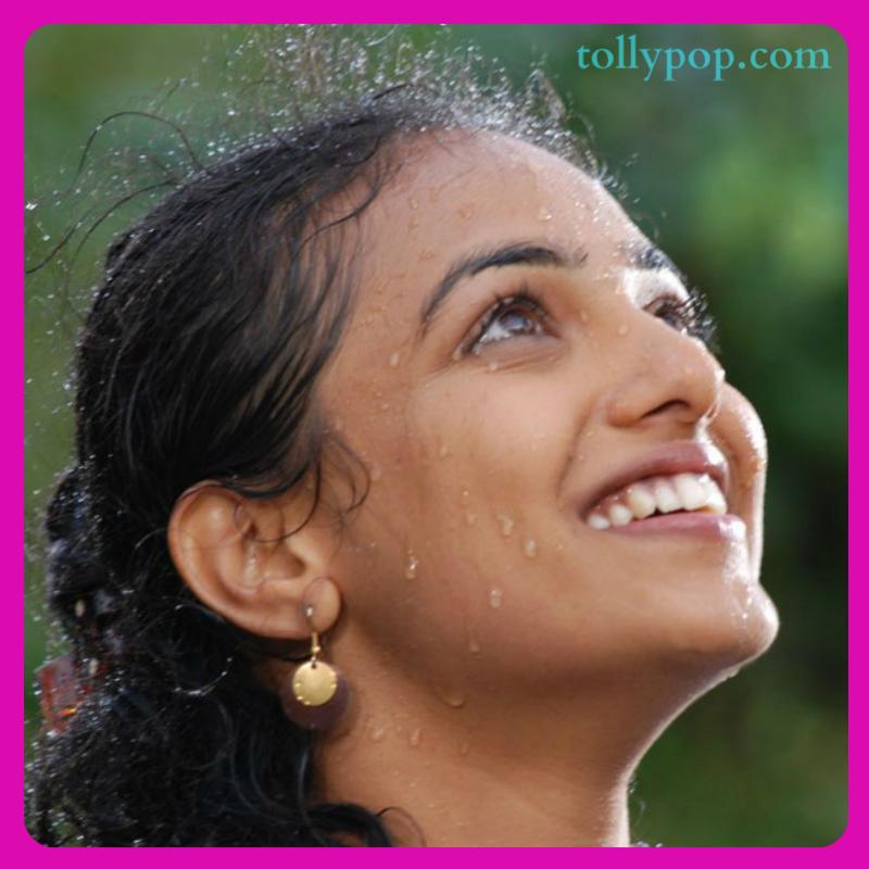 Nithya Menen profile