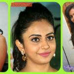 Rakul Preet Singh Profile |Images | Film Career