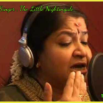 Play Back Singer K.S Chitra Biography