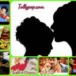 Tollywood Best Mother Sentiment Movies
