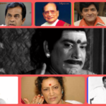 Best Comedians In Tollywood
