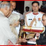 Padma Shri Awardees In Film Industry (1958-2017)
