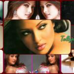Riya Sen Images