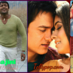 Asin Movies