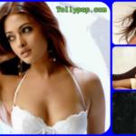 Riya Sen Profile