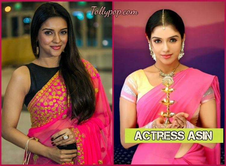 Asin Images