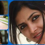 Pavani Reddy Profile And Cute Images